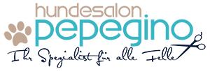 Pepegino Logo